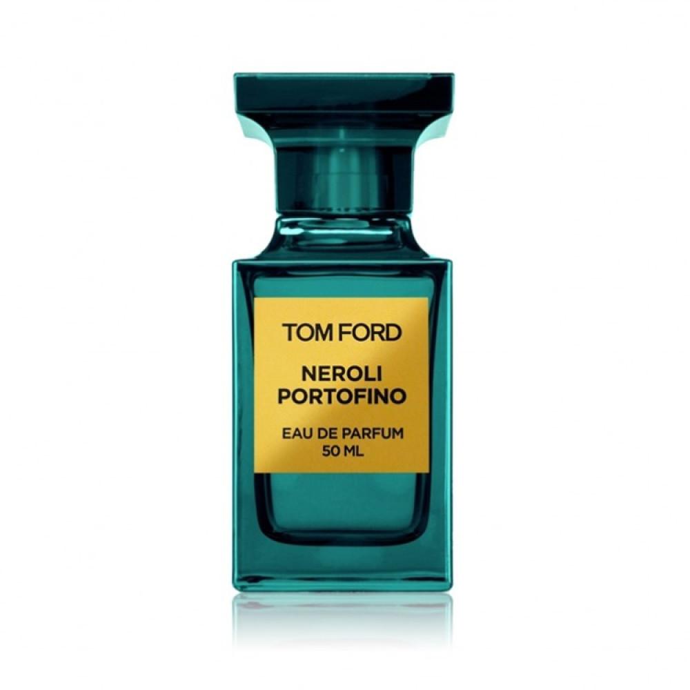 نيرولي بورتوفينو من توم فورد Tom Ford