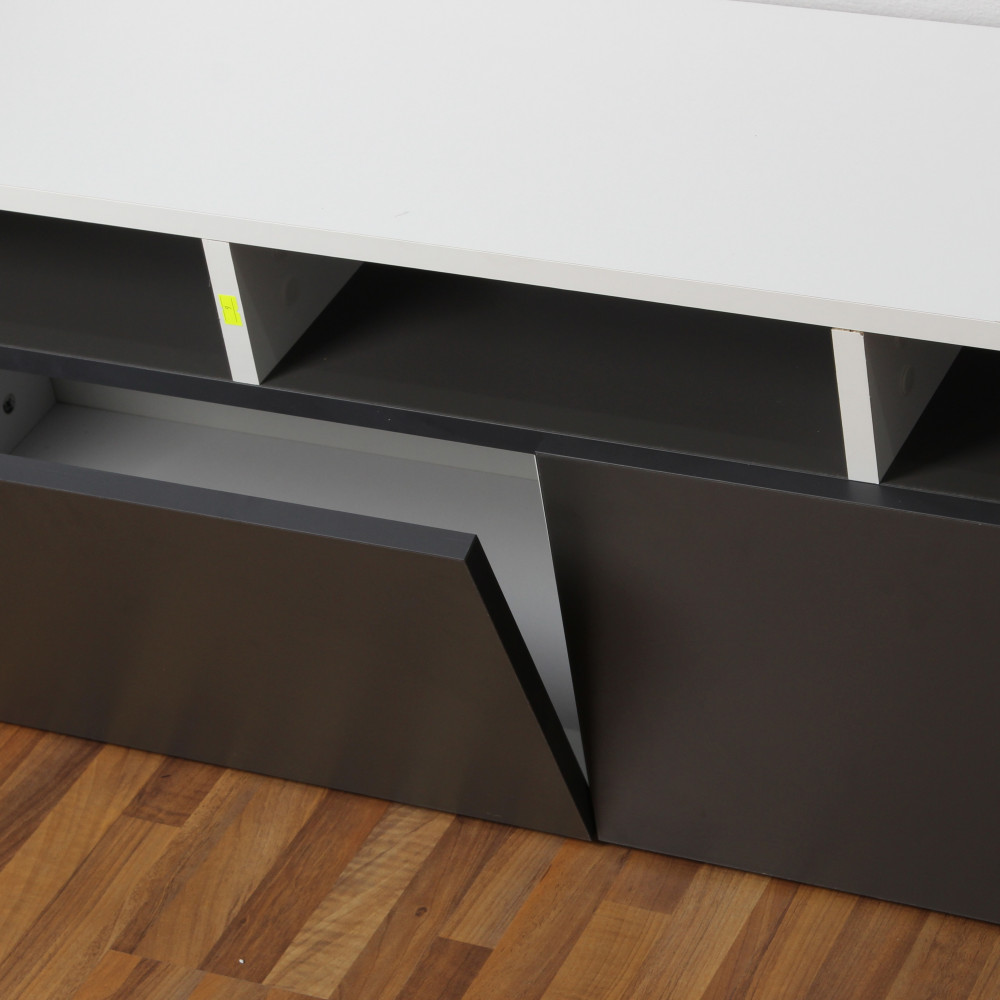 متجر مواسم طاولة التلفاز الخشبية موديل أوفيس ستايل الوحدات التخزينية