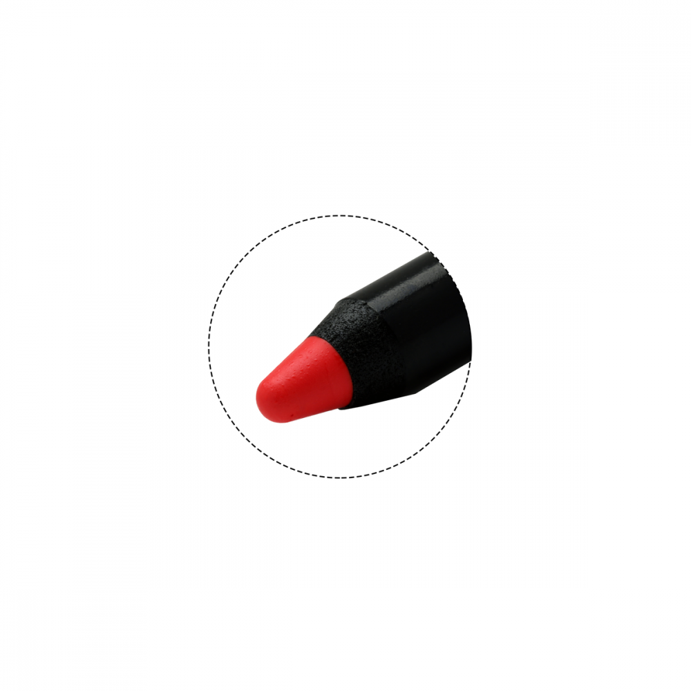 PIANCA Lipstick Pencil No-18