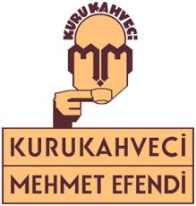 محمد افندي