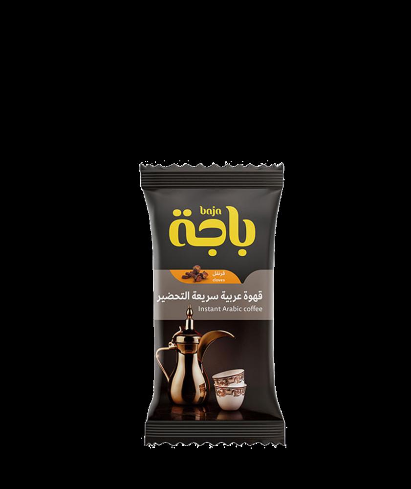 بياك باجة قهوة عربية بالقرنفل أظرف قهوة