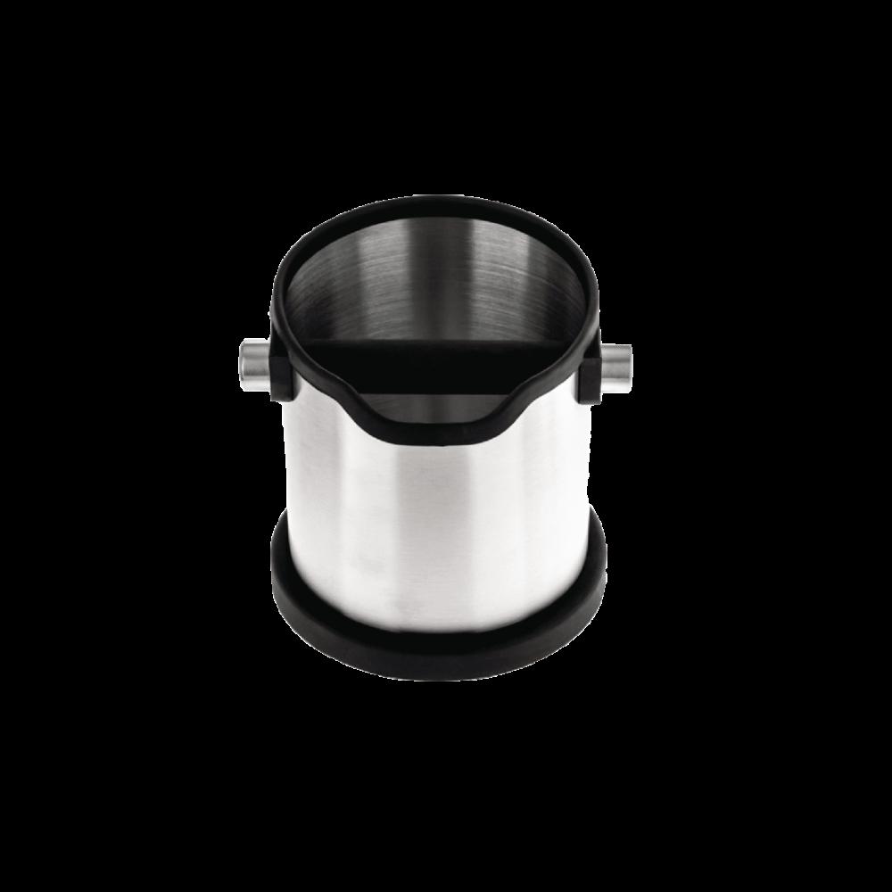 بياك راينو ديلوكس نوك بوكس ادوات القهوة ادوات ومكائن القهوة