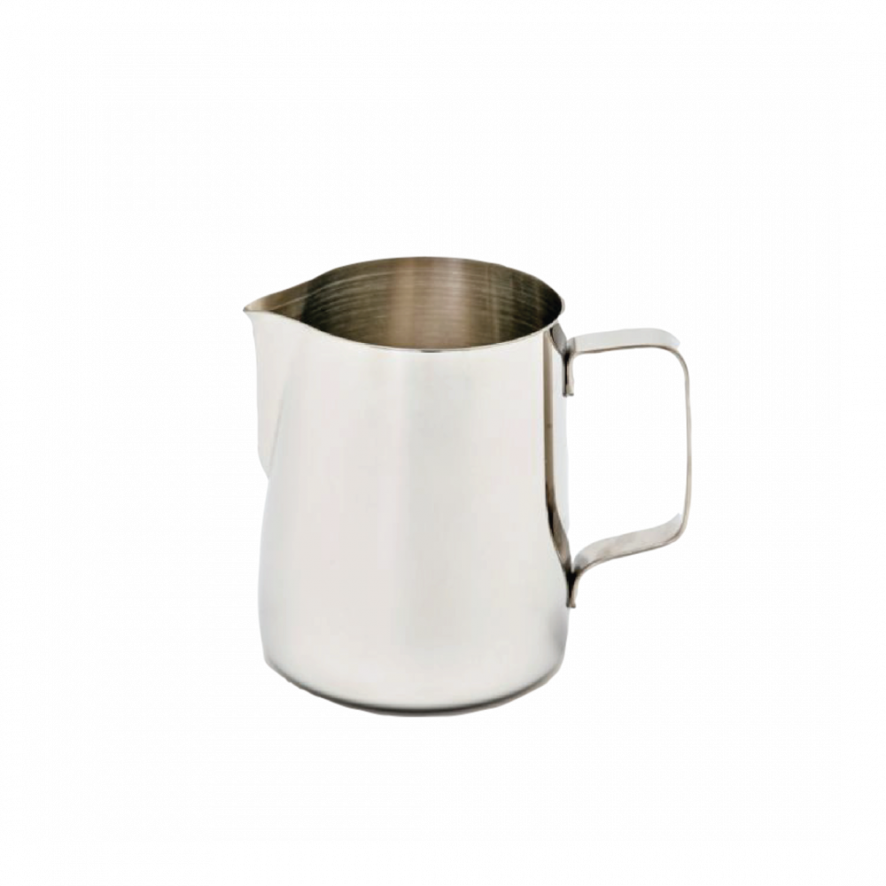 بياك راينو ابريق تبخير الحليب كلاسيك ادوات و مكائن القهوة