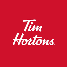 تيم هورتنز