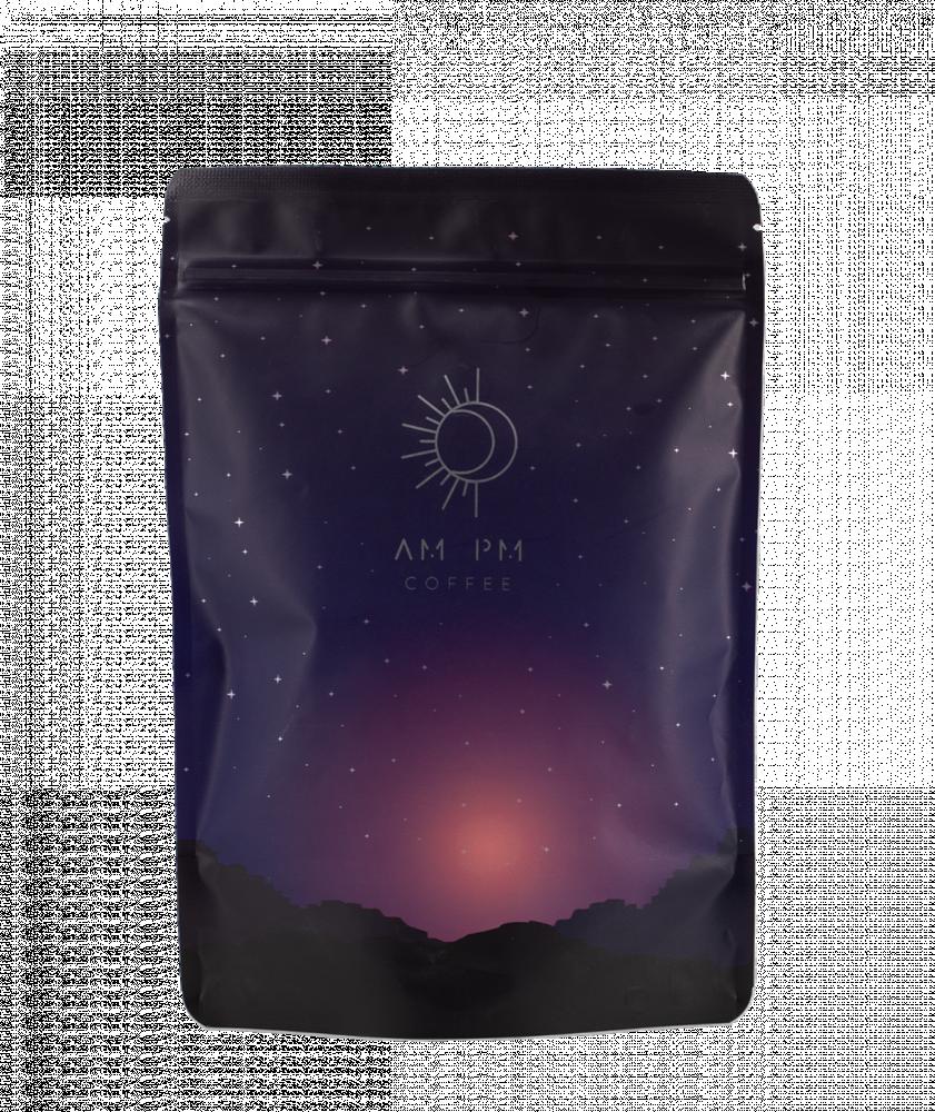 بياك-am-pm-يمن-فريش-قهوة-مختصة