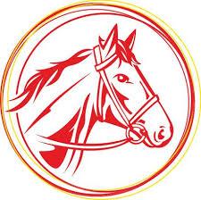 راس الحصان