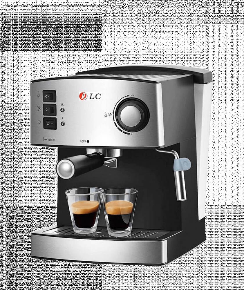 بياك-دي-ال-سي-آلة-اسبريسو-مكائن-القهوة