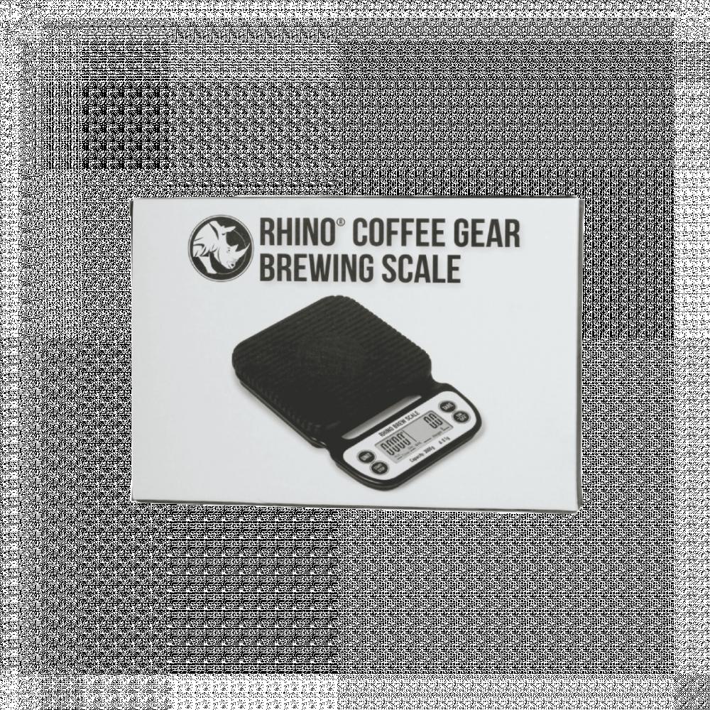 بياك راينو ميزان ال سي دي موازين ادوات و مكائن القهوة