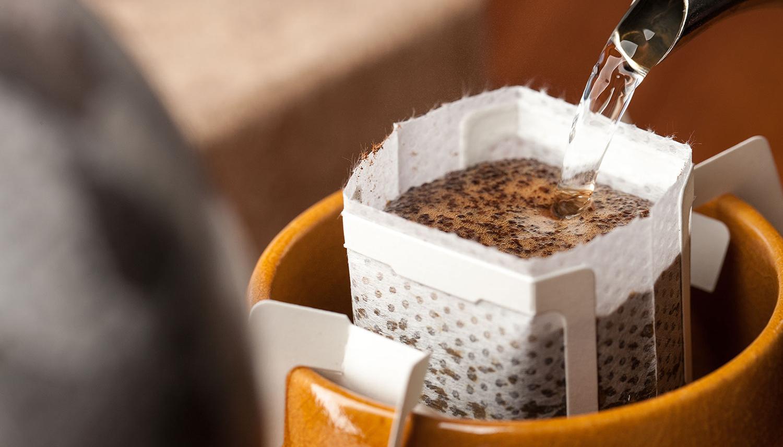 أظرف قهوة