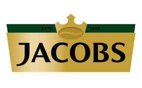 جاكوبس