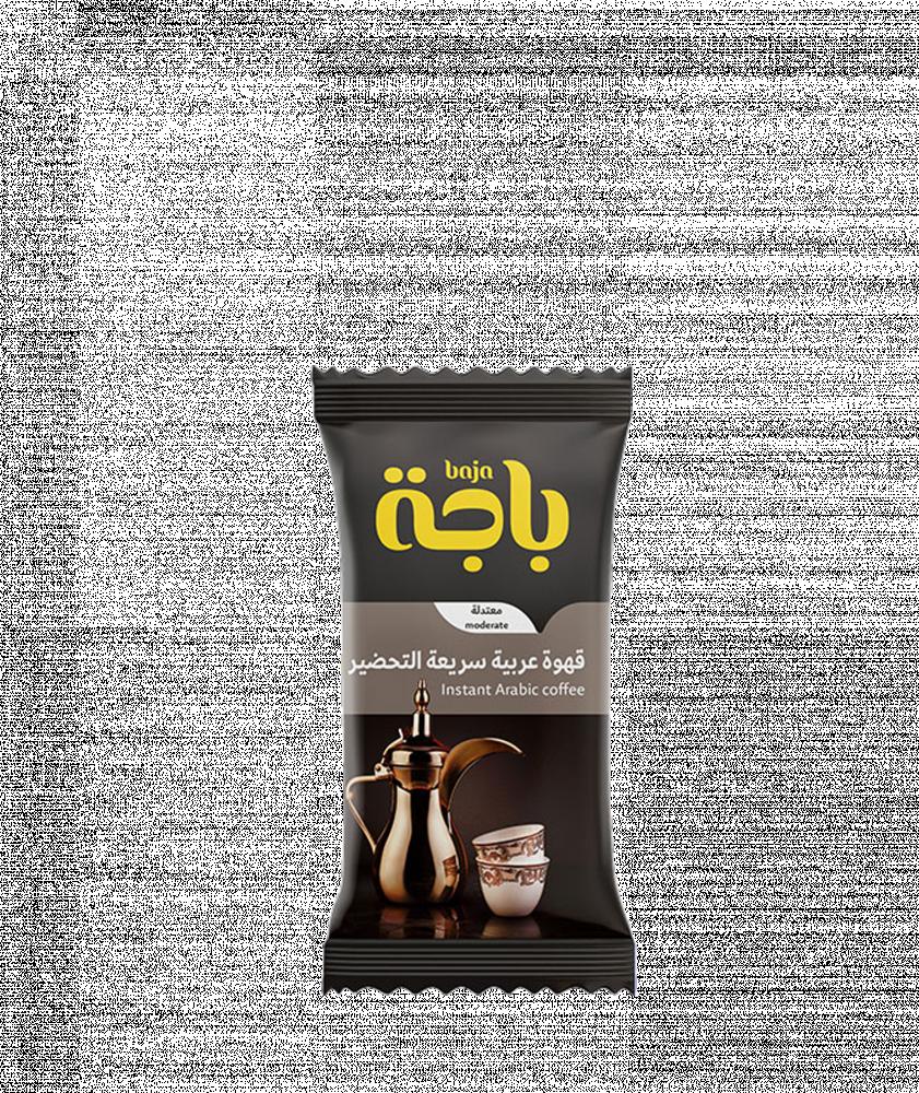 بياك باجة قهوة عربية أظرف قهوة
