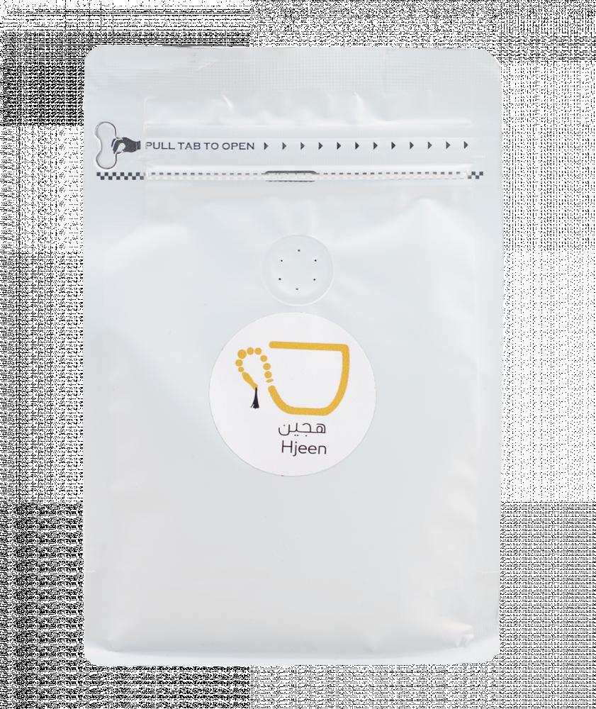 بياك-هجين-الفيل-النيكراغوي-قهوة-مختصة