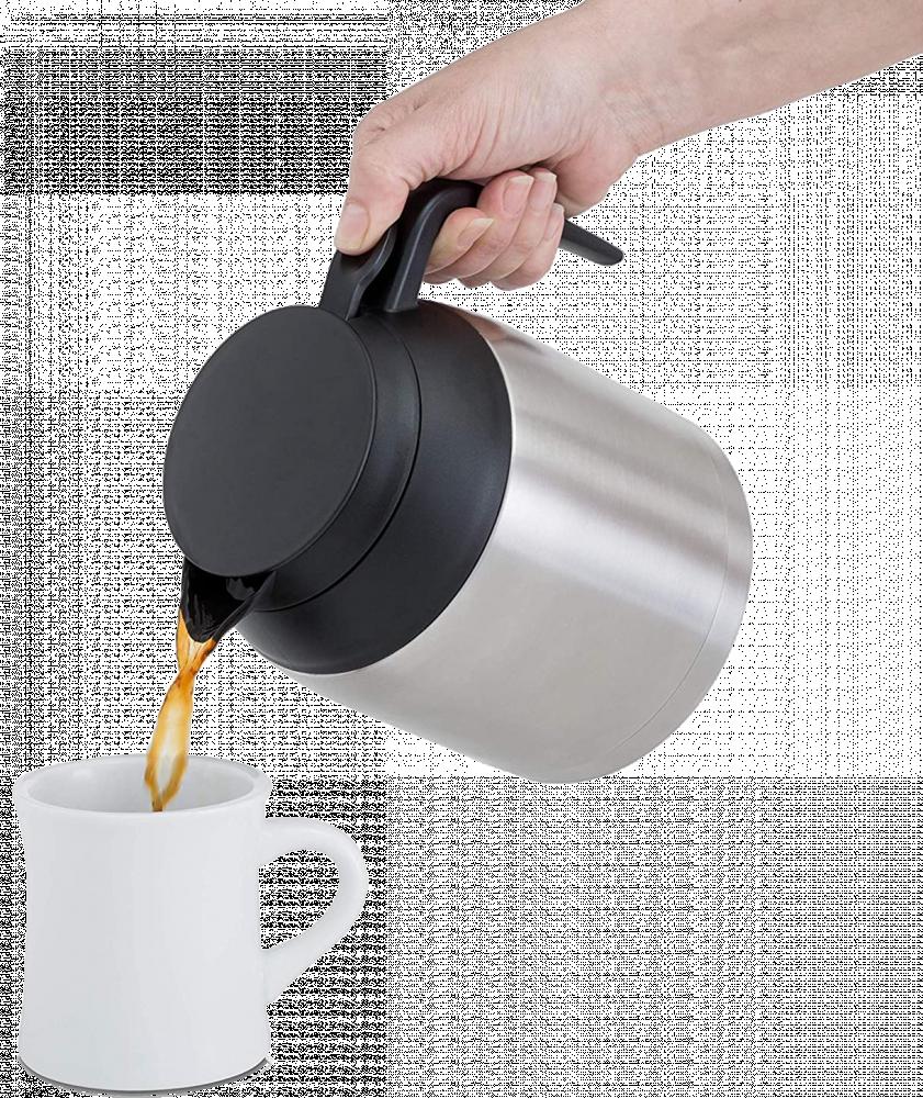 بياك بونافيتا صانعة القهوة 5 أكواب مكينة قهوة ادوات و مكائن القهوة
