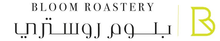 بلوم روستري