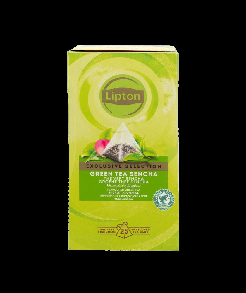بياك-ليبتون-شاي-اخضر-سنشا-25-كيس-شاي
