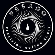 بيسادو