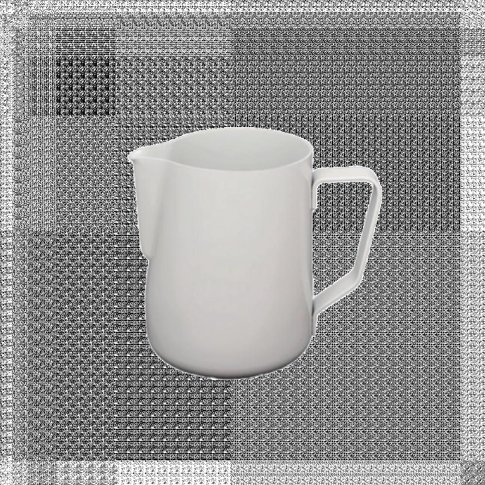 بياك راينو ابريق تبخير حليب ادوات و مكائن القهوة