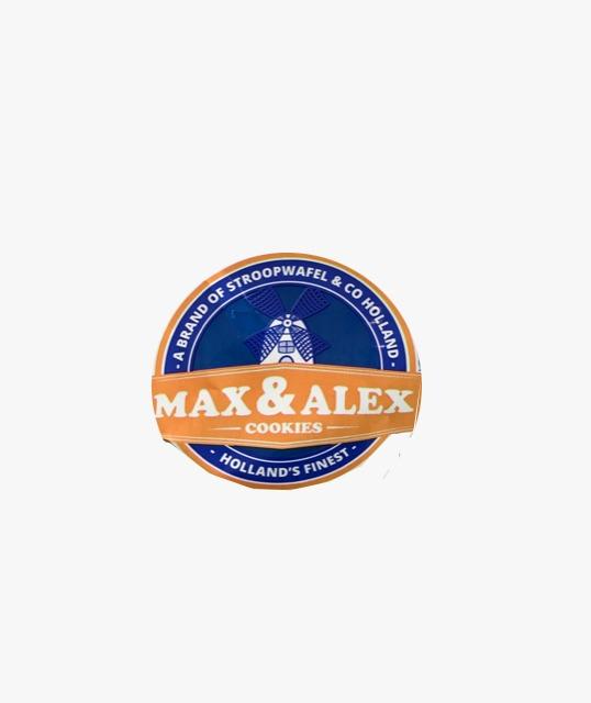 max&alex