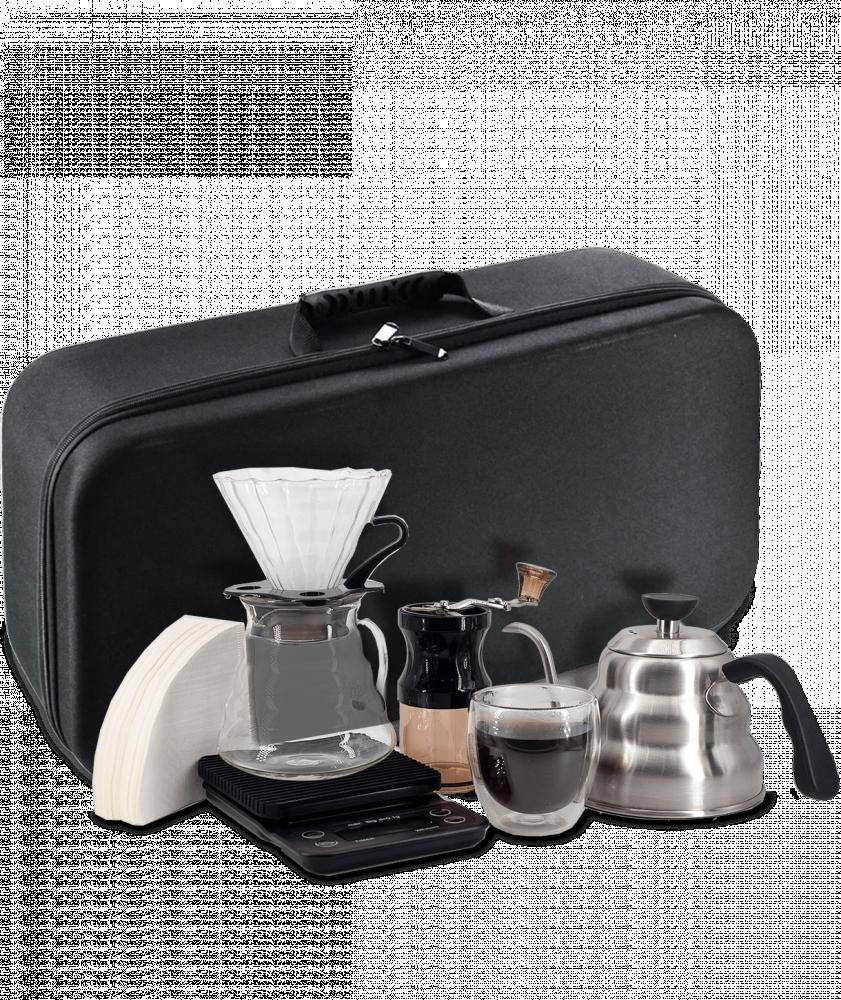 بياك-شنطة-القهوة-المختصة