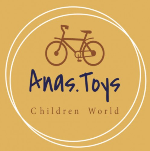 Anas.toys