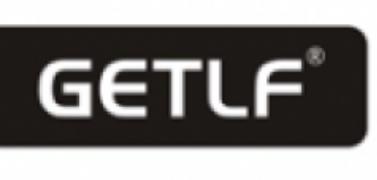 Getlf