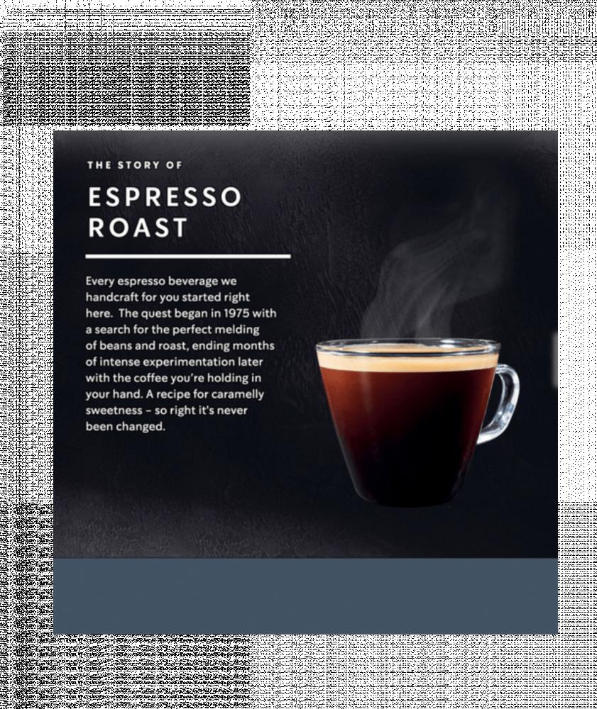 بياك-نسبريسو-كبسولات-ستاربكس-اسبريسو-دارك-روست-كبسولات-القهوة