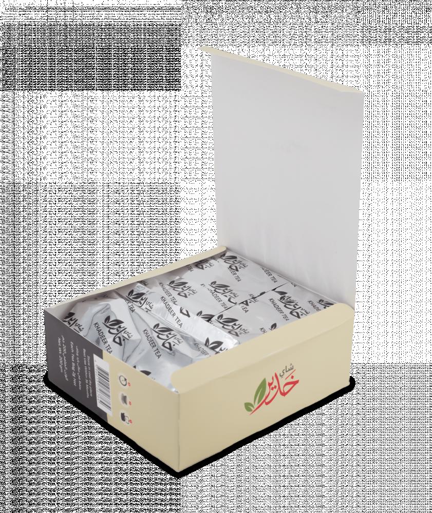 بياك-بياك-خدير-شاي-سيلاني-100-كيس-خدير-شاهي-خدير-اكياس-خيط-200-كيس-شاي