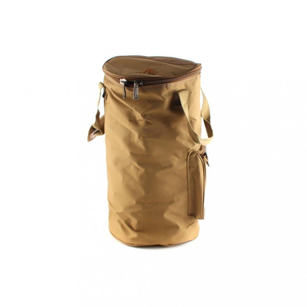 شنطة دافور 12 رطل