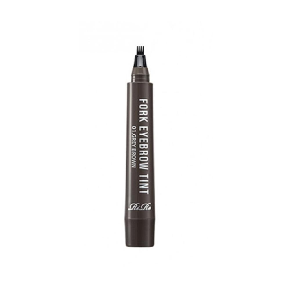 أكبر تشكيلة مكياج ماركات عالمية قلم تحديد الحواجب أفضل قلم حواجب حاجب