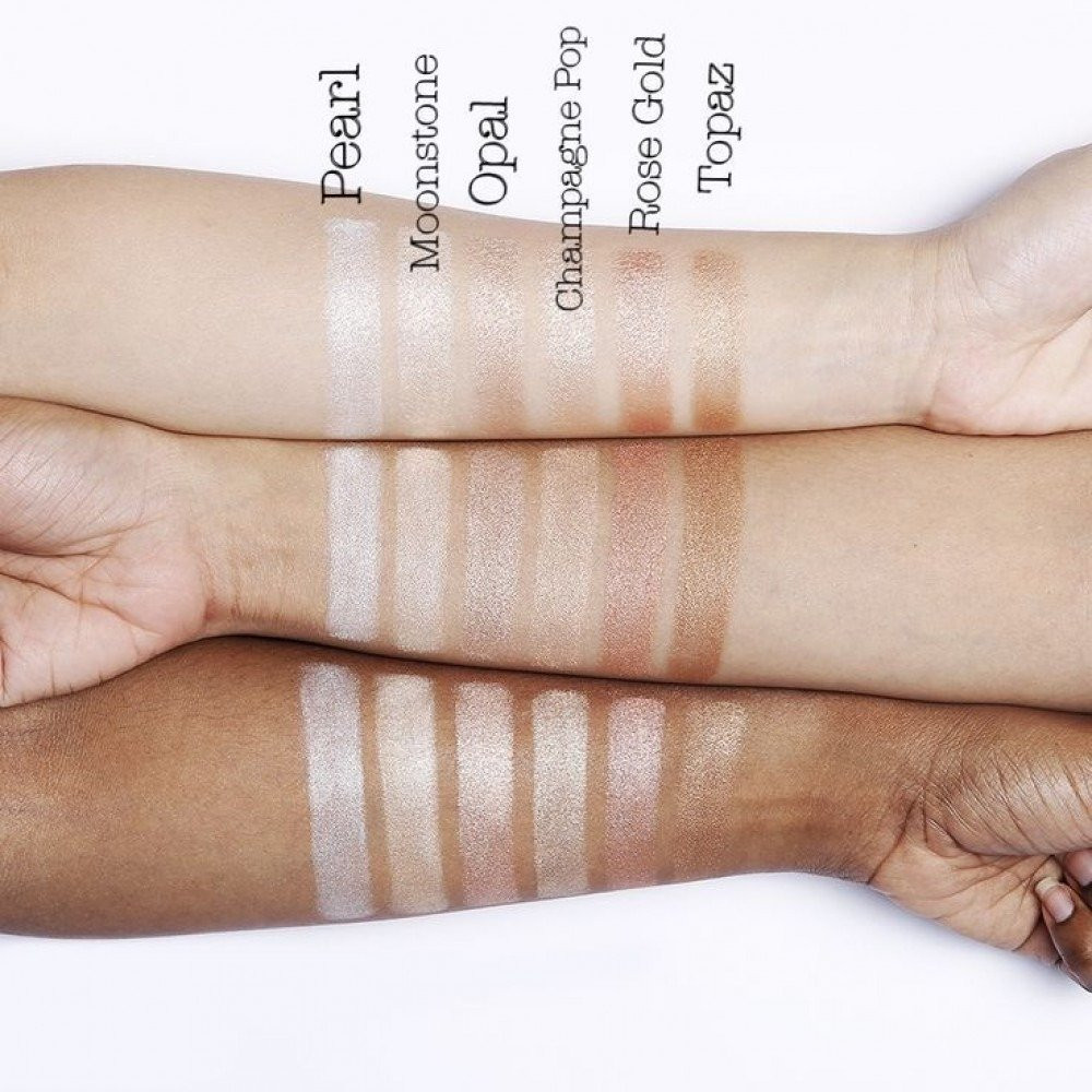 اضاءة سائلة من بيكا Shimmering Skin Perfector ORAL 50ml