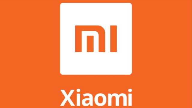 Xiaomi - شاومي