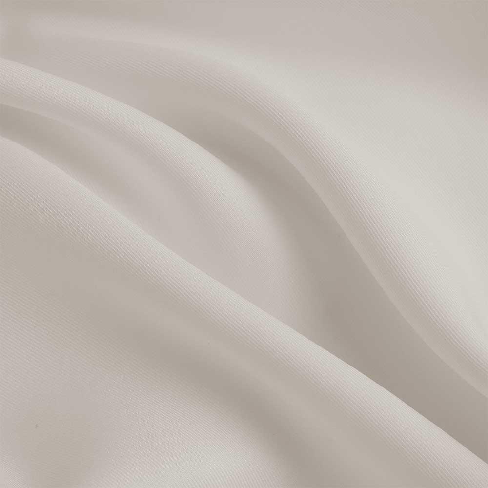 قماش إندونيسي خامة جيفنشي كريمي فاتح