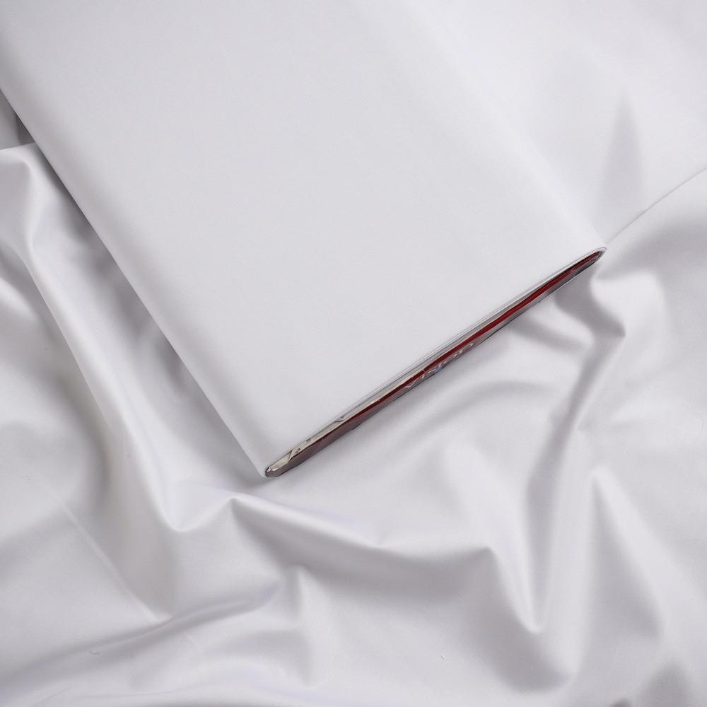 قماش الجديعي فيجن 24 أبيض