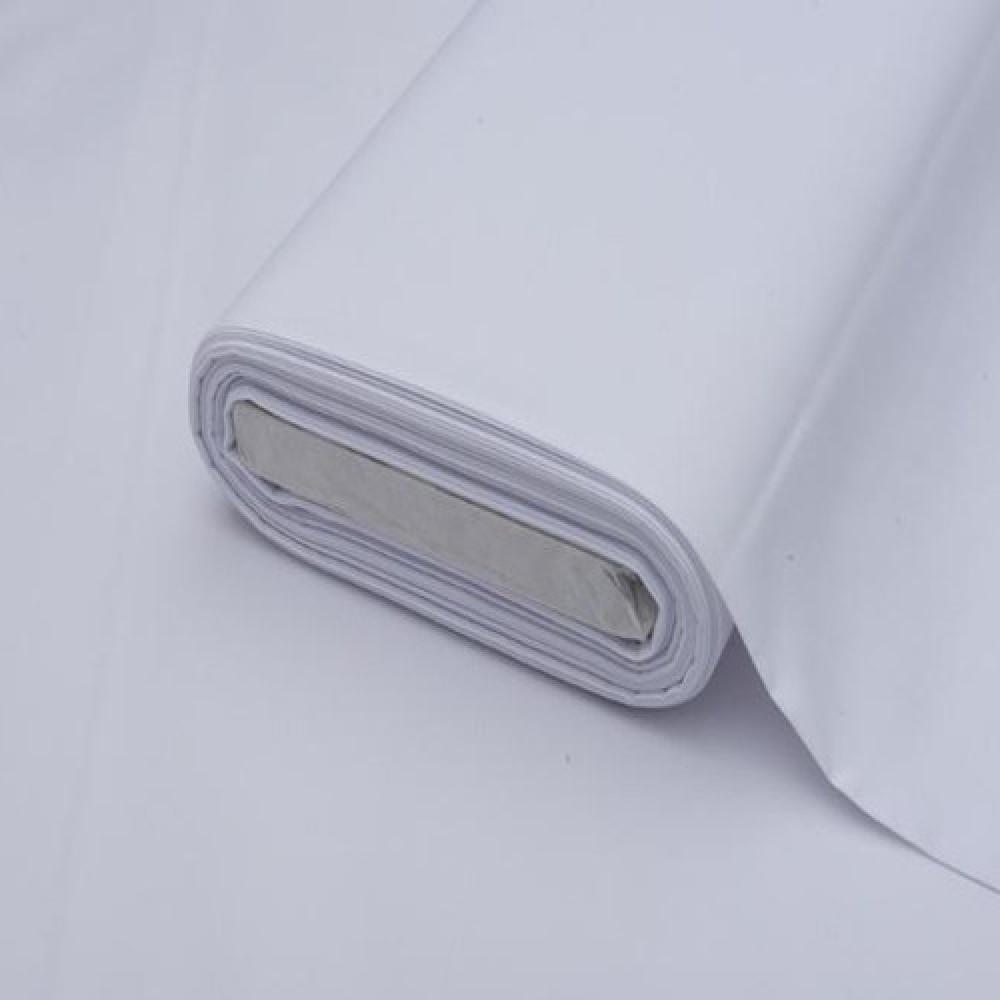 قماش الجديعي ليزيو لون أبيض