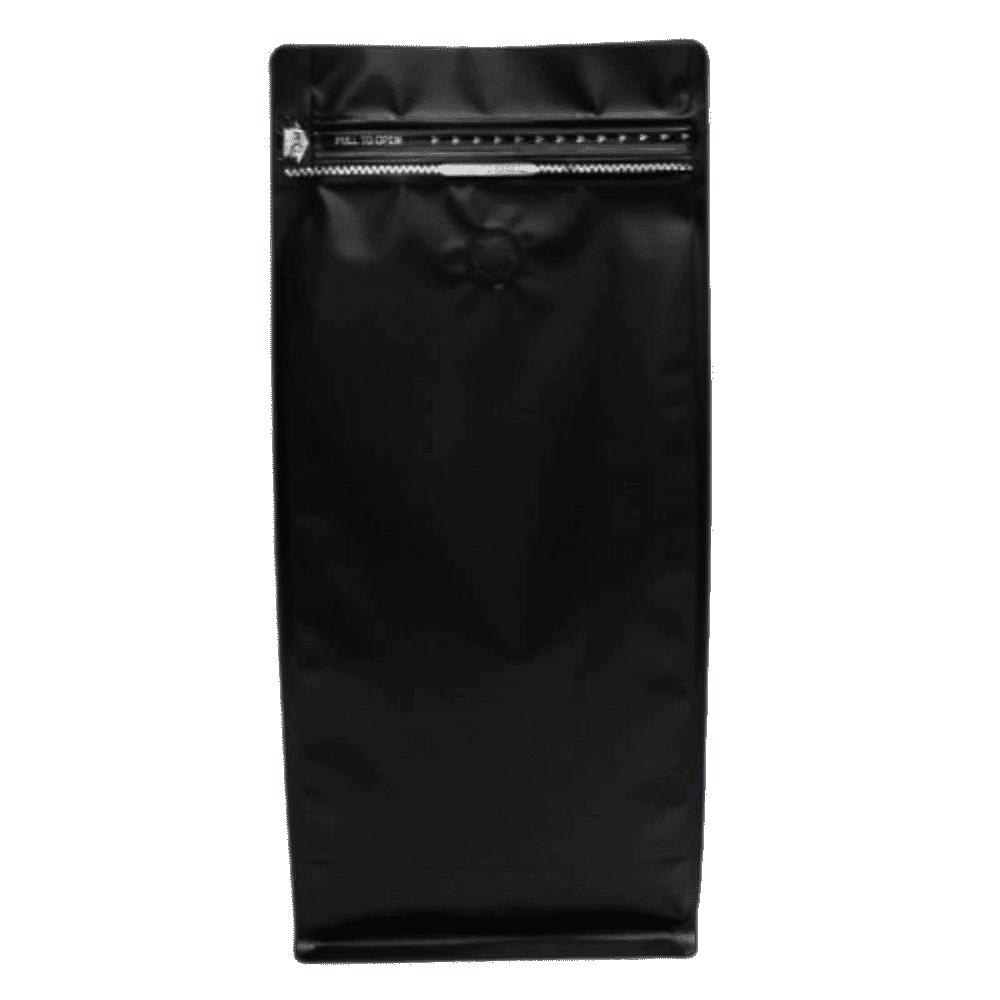 كيس قهوة 100 جرام