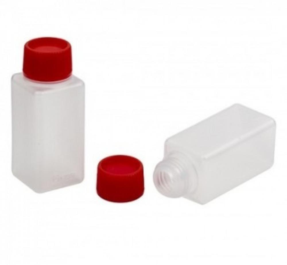 علب صوص بلاستيك