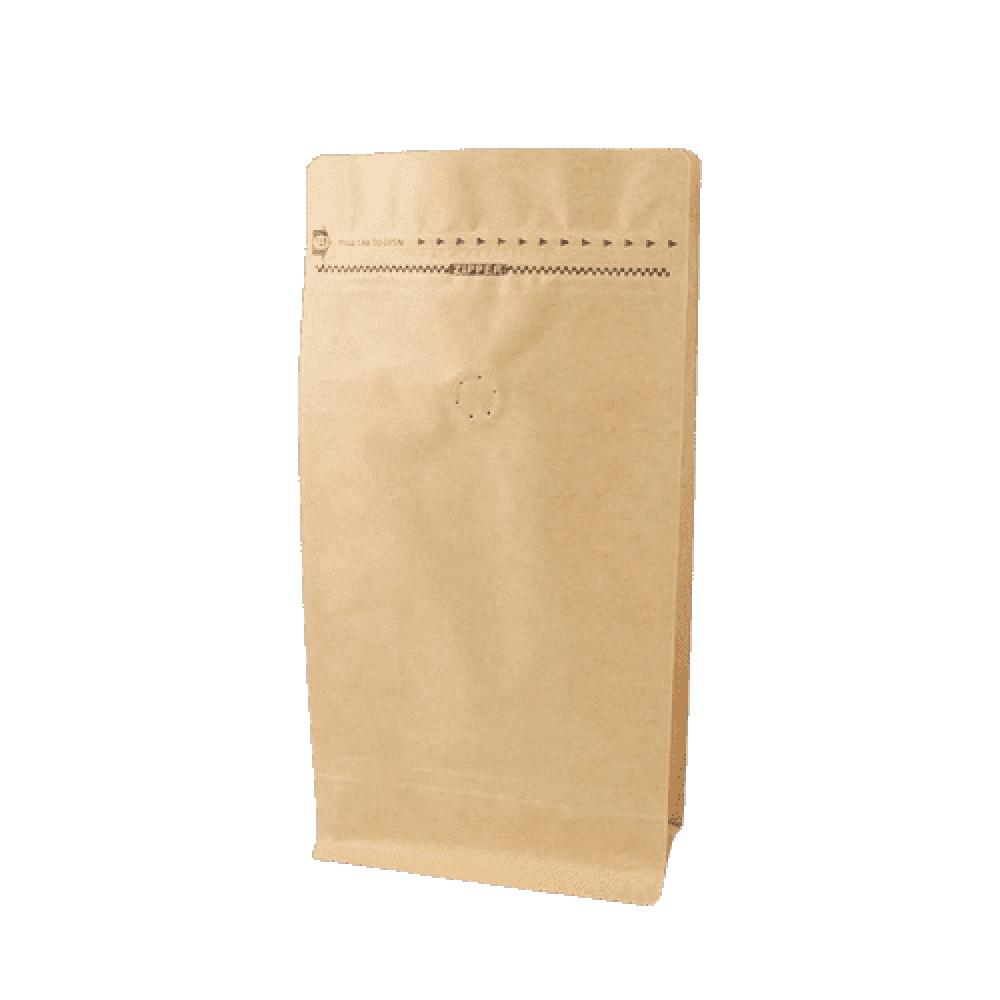 اكياس قهوة فارغة 100 جرام