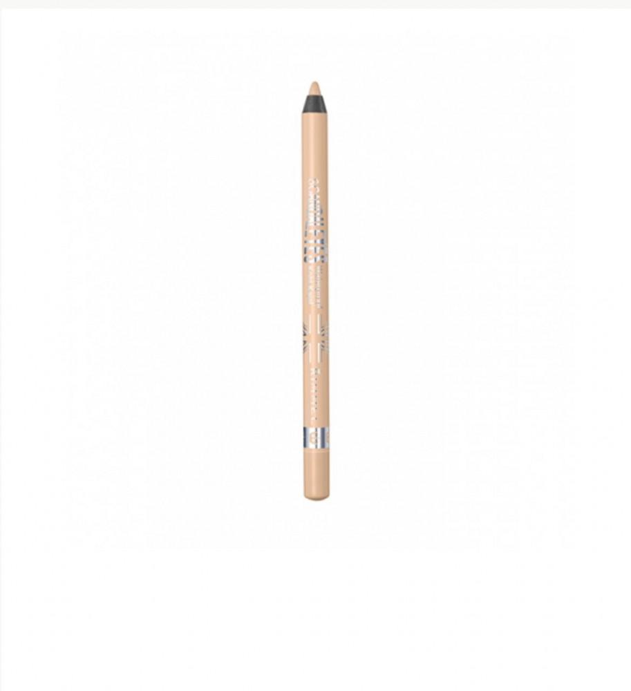 تسوق الآن واحصل على قلم تحديد العين سكاندلايز مقاوم للماء من ريميل لند