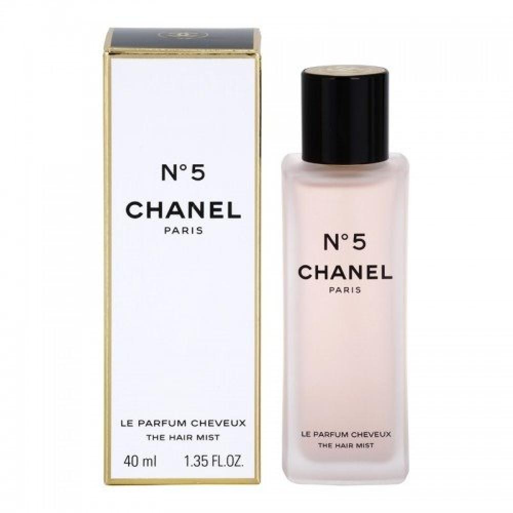 Chanel No-5 Hair Mist 40ml متجر خبير العطور