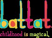 BattatToys