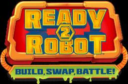 ready2robot
