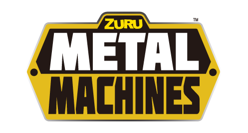 Zuru Metal Machines