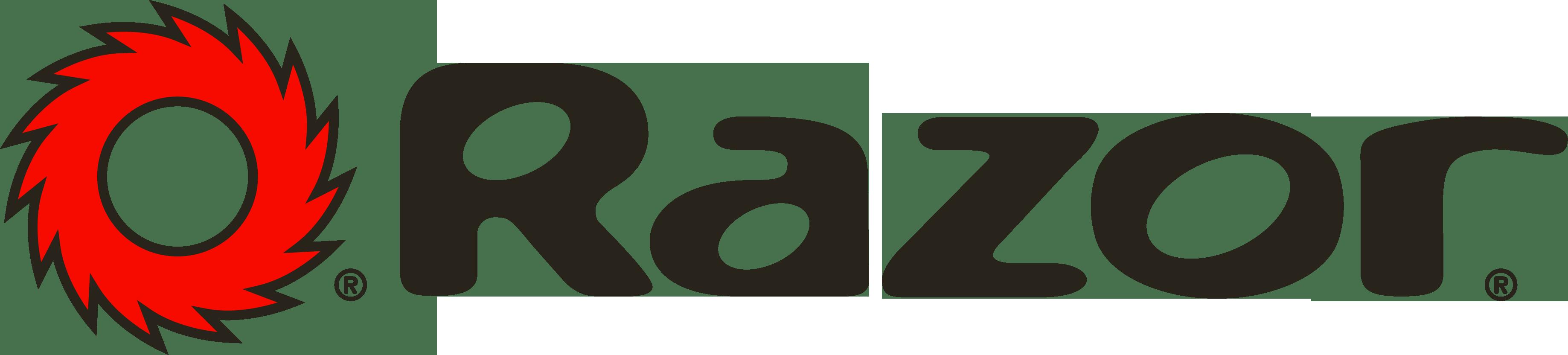 Razor
