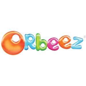 Orbeez