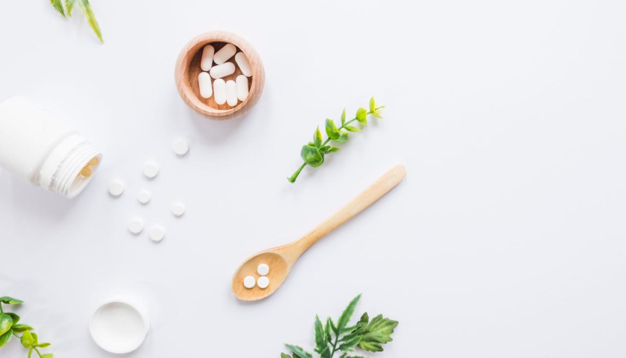 الأدوية و الوصفات الطبية