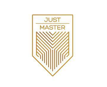 JUST MASTER
