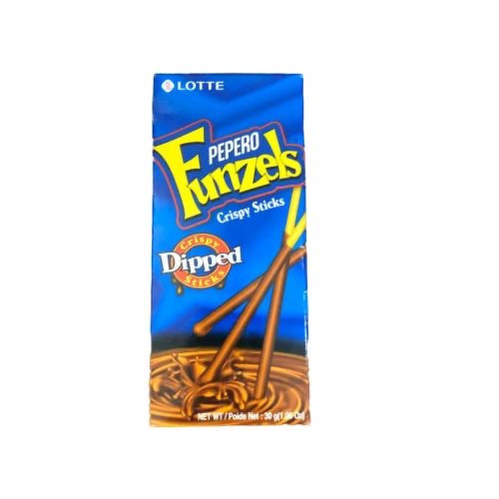 بسكويت فونزليس اعواد ازرق متجر أنواع الحلويات Candy Kinds تجدون كل ما ببالكم من حلويات وشوكولاته