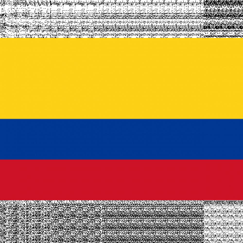 بياك-فن-التحميص-كولمبيا-ال-دفينو-قهوة-مختصة