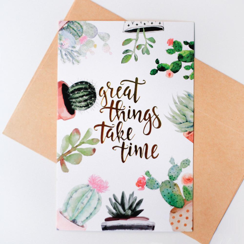 بطاقة هدية هدايا تغليف هدية أفكار تغليف بطاقات عبارات تشجيعية ايجابية