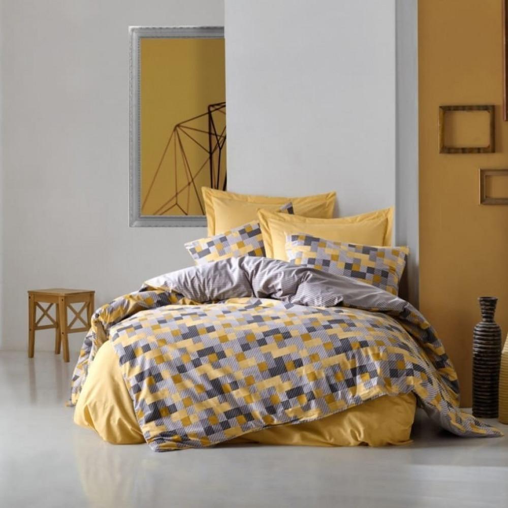 افضل شراشف سرير - متجر مفارش ميلين